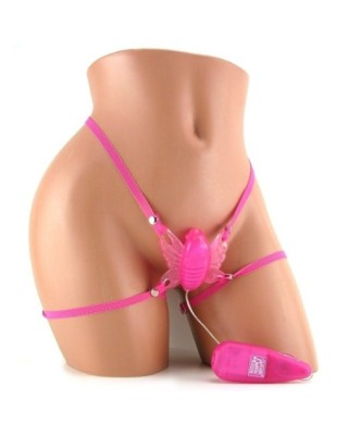BAILE VIBRATORS MULTISPEED...